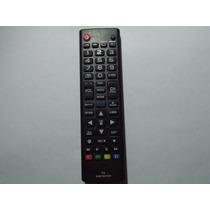 Lg Smart Control Remoto Para Lg Smart Tv