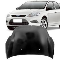 Capo Ford Focus 09 10 11 12 13