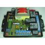 Tablero Codiplug Cm Lite Y Magne De 220 Y 110 Voltios