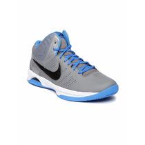 Zapatillas Basquet Air Visi Pro 6 Usa Basket Nba