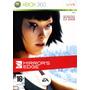 Juegos De Xbox 360 Y One | Mirror