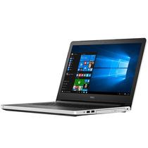 Notebook Dell Inspiron Core I5 8gb 1tb 14 Win10 Bt Hdmi