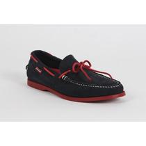 Zapatos Thom Sailor Caballeros Colores