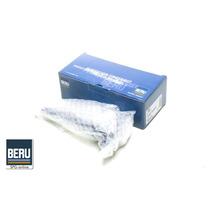 Bobina Audi Tt Quattro 2.0 09-13 Beru Zse033