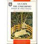 La Caza Del Unicornio / Eduardo Urdanivia Bertarelli / Libro