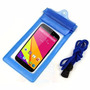 Capa A Prova D´agua Case Mergulho Moto Blu Life Play 2 L170