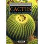 Enciclopedia De Cactus
