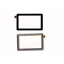 Tela Vidro Touch Tablet Philco Ph7itv Ph7i Tv Tela 7 Polegad