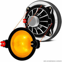 Reparo Original Para Driver Selenium D250trio + 2 Rpd200