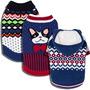 Disfraz Para Perro Patrón De Arándanos Para Mascotas De Luj