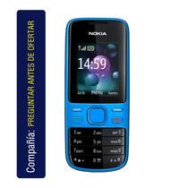 Celular Nokia 2690 Mp3 Cámara Vga Bluethoot Radio Fm