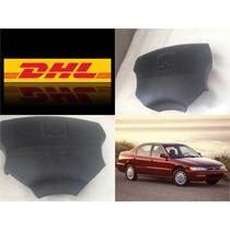 Bolsa De Aire Honda Accord 1994 A 1997 ¡envio+gratis+hoy!