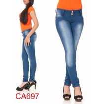 Promoção De Calças Jeans Sneth Skinny Temos Sawary Ri19 *642