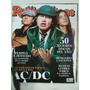 Revista Rolling Stone N 130 50 Mejores Discos En La Plata
