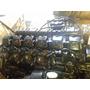 Vendo Motores Marinos Y Cajas