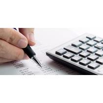 Declaraciones Impuestos Sat Servicio Todo Mexico
