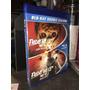 Blu Ray Viernes 13 Parte 5 Y 6 Nueva Sellada Imp De Usa
