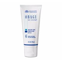Obagi Nu-derm Healthy Skin Protection Uva-uvb Spf 35 90ml