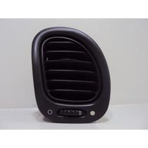 Difusor De Ar Condicionado Direito Gm Omega Cd 3.8 Ano 2000