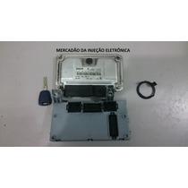 Kit Modulo Fiat Idea 0261208629