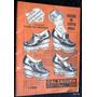 Zapatos De Corcho Hormas Igual K Ahora Antiguo Catalogo