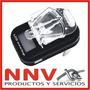 Cargador Universal De Baterias De Celular Con Lcd Y Usb -nnv