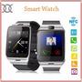 Reloj Inteligente+celular+camara+táctil Smartwatch+bluetooth