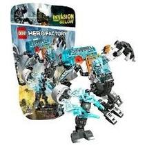 Lego 44017 Herofactory