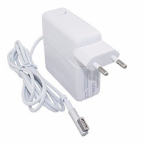 Fonte Carregador Apple Macbook Pro Air Magsafe 45w 60w 85w