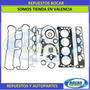 Kit Juego De Empacaduras Completo Para Astra Motor 1.8