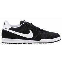 Nike Field Trainer Zapatillas Urbana Retro Hombre 443918-009