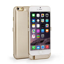 Funda Cargador Iphone 6 Power Bank 10000 Mah Envio Gratis