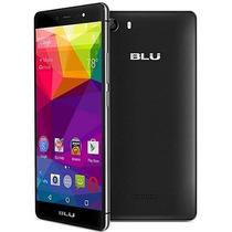 Smartphone Blu Life One X, 5.2 Pulgadas, Octa Core, 13 Mp Ng