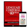 Lenguaje Corporal Y Persuasión Colección 22 Libros - Digital<br><strong class='ch-price reputation-tooltip-price'>Bs. 895<sup>00</sup></strong>