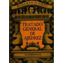 Tratado General De Ajedrez, De Roberto Grau