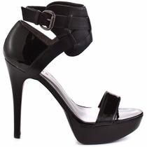 Zapatos Importados Guess T.38 O 38.5 Traidos De Usa!