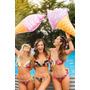 Bikini Sweet Victorian Corset Con Vedet.semiles Art.551/2017