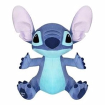 Disney-pelúcia Stitch 35cm Long Jump Ljp15227