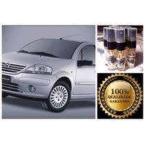 Perfume Carro Novo Spray Acessórios Palio Acessórios Fiat