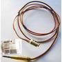 Valper Termocupla Bifilar Horno Cocina Bosch 1250mm 3201