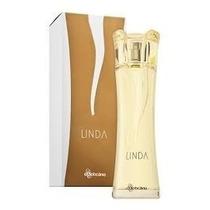 Desodorante Colônia Linda 100ml -original - O Boticário