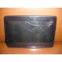 Tablet Space Orion Tela De 7 Polegadas Da Spacebr (usado).