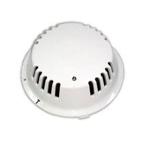D7050 Detector De Humo Fotoelectrico Direcionable Compatible