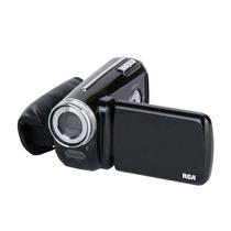 Videocamara Digital Portatil Rca Ez1320bk Y Ez1320rd