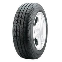 Pneu Pirelli Aro 13 175/70 R13 82t - P400