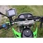 Gps Garmin Nuvi 550 Ideal Moto Nuevo Mapas Mercosur Free