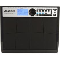 Bateria Alesis Pad Performance Pro