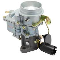 Carburador Gm C10 C14 C15 4cc Gasolina Dfv 228 Simples Novo