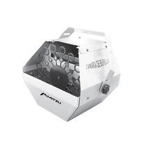 Camara Maquina Dj Burbujas Caja Fiesta 2 M Alcance 25 Watts