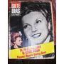 Revista Siete Días Nº 470 24/6/1976 Toda Isabel Derrocada